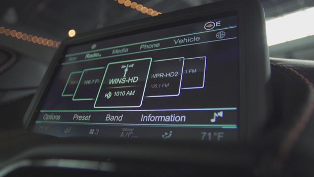 卫星车载收音机,620.jpg
