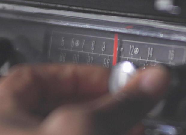 老式汽车音响-B-promo.jpg
