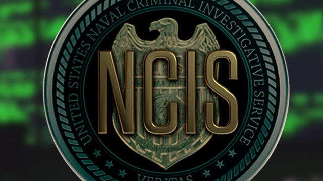 ncis-1280.jpg