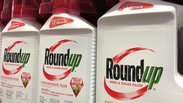 roundup-1897822-640x360.jpg