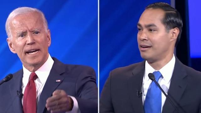 cbsn-fusion-third-democratic-debate-wraps-up-in-houston-thumbnail-343509-640x360.jpg