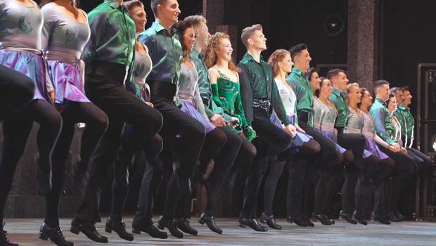 riverdance-at-25-dancers-620.jpg