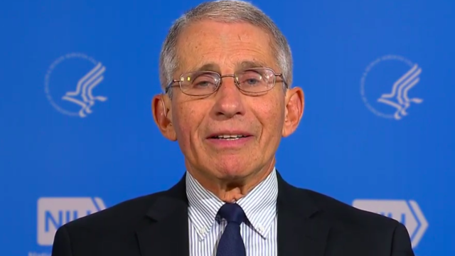 fauci2.png