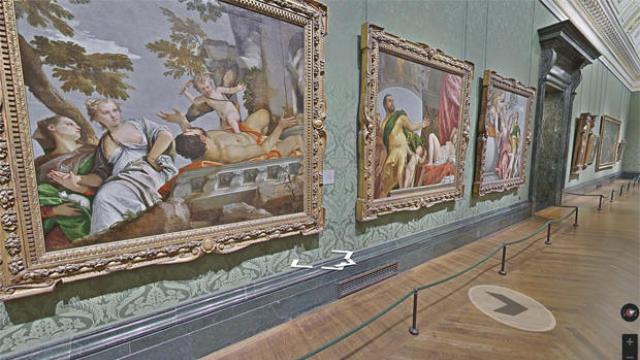stroll-through-national-gallery-london-620.jpg