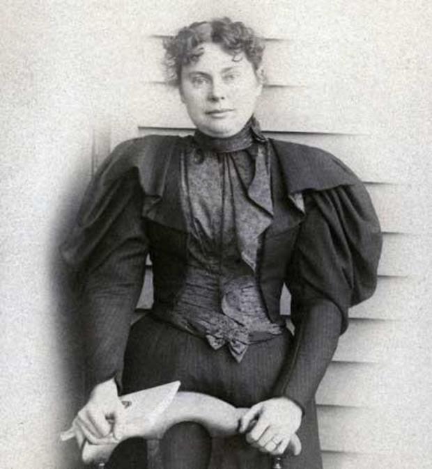 borden16-lizzie-1893.jpg