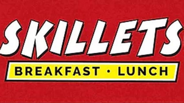 skillets-restaurant-logo.jpg