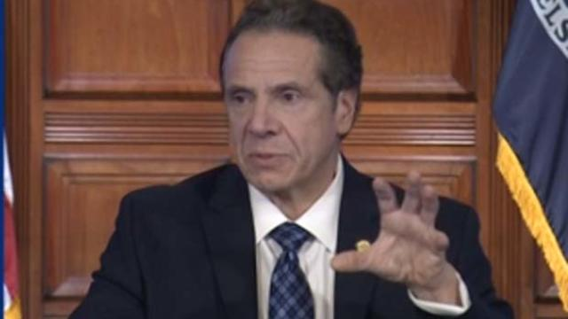 cbsn-fusion-coronavirus-governor-cuomo-new-york-health-care-workers-other-states-thumbnail-463710-640x360.jpg