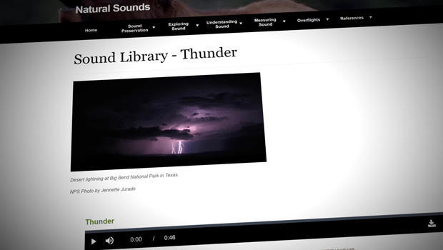 nps-sounds-thunderstorm-620.jpg