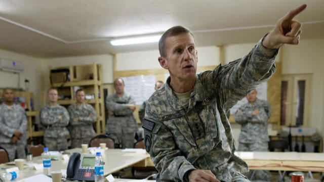 gen-stanley-mcchrystal-promo-image.jpg