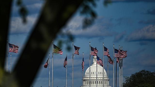 US-HEALTH-VIRUS-WASHINGTON