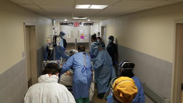 surgical-icu-transport.jpg
