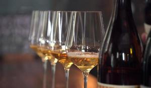 cbsn-fusion-orange-wine-ancient-drink-sees-new-interest-thumbnail-485745-640x360.jpg