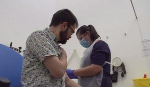 cbsn-fusion-preliminary-coronavirus-vaccine-trials-show-promise-thumbnail-489363-640x360.jpg