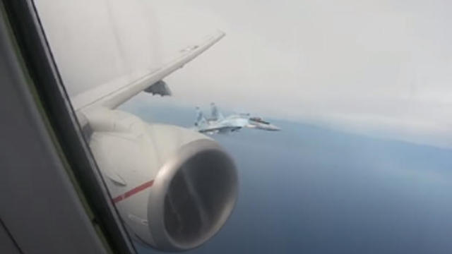 intercept-jets.jpg