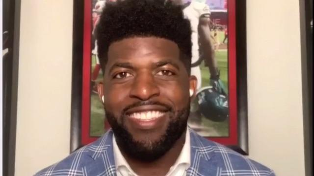 cbsn-fusion-ex-nfl-player-emmanuel-acho-on-his-new-series-uncomfortable-conversations-with-a-black-man-thumbnail.jpg