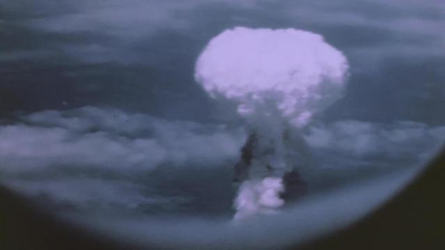hiroshima-mushroom-cloud-1920-496011-640x360.jpg