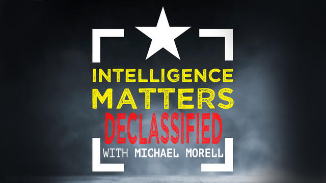 intelligence-matters-declassified-logo
