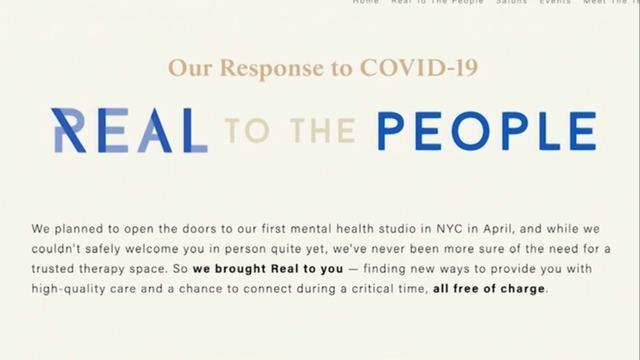 cbsn-fusion-how-therapy-startup-real-is-revamping-mental-health-care-thumbnail-500777-640x360.jpg