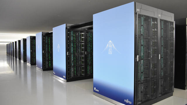 fugaku-supercomputer.jpg