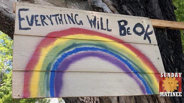 matinee-chasing-rainbows-506266-640x360.jpg