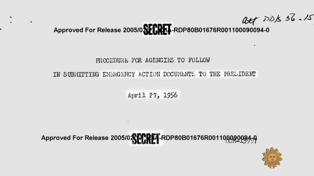 secret-pead-document1920-530651-640x360.jpg