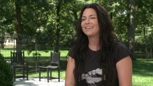 cbsn-fusion-evanescence-singer-amy-lee-on-new-music-getting-political-and-encouraging-fans-to-get-out-to-vote-thumbnail-536651-640x360.jpg