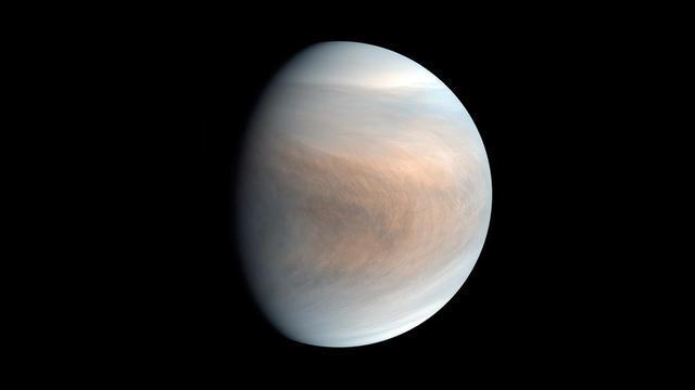 cbsn-fusion-venus-potential-life-discovered-on-planet-thumbnail-547182-640x360.jpg