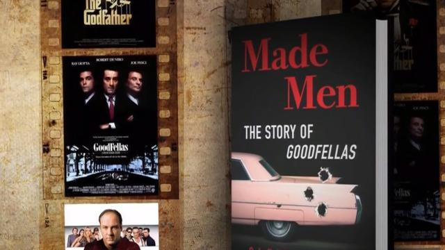 cbsn-fusion-goodfellas-new-book-goes-inside-the-dramatic-production-of-martin-scorseses-epic-thumbnail-550016-640x360.jpg