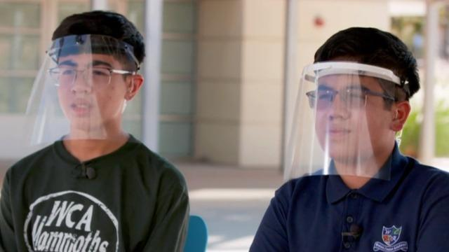 cbsn-fusion-california-teens-take-their-tech-savvy-and-3d-printers-to-make-ppe-for-people-nationwide-thumbnail-566517-640x360.jpg