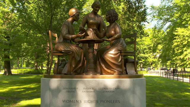 womensrightspioneersmonumentwide1920-new-568271-640x360.jpg