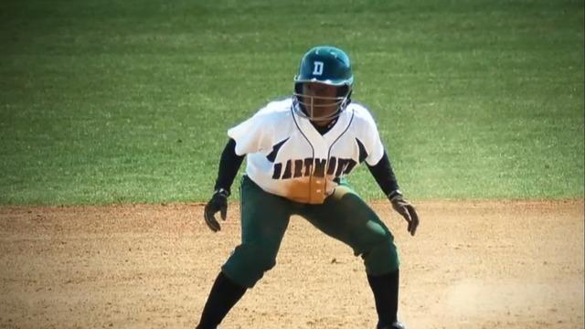 cbsn-fusion-bianca-smith-becomes-first-black-woman-to-coach-professional-baseball-thumbnail-621135-640x360.jpg