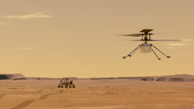 opter-landing-composite.png