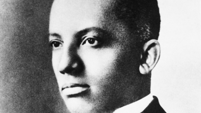 carter-g-woodson.png