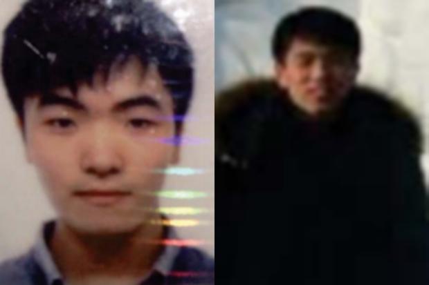 north-korean-hackers.png