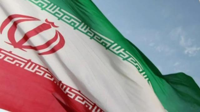cbsn-fusion-iran-threatens-to-block-nuclear-inspectors-if-us-does-not-lift-sanctions-thumbnail-649158-640x360.jpg