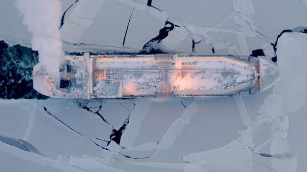 russia-northern-sea-route-tanker-rosatom.jpg