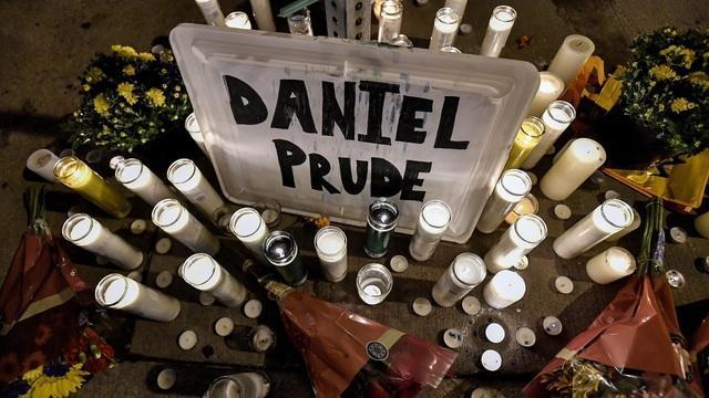 daniel-prude-replace-652989-640x360.jpg