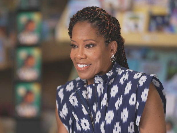 regina-king-interview-sm-1280.jpg