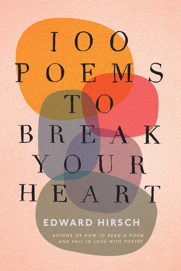 100-poems-to-break-your-heart-cover.jpg