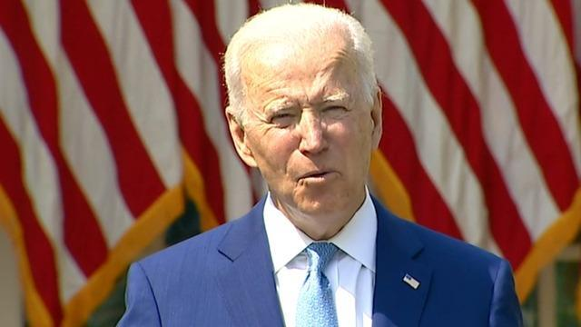 cbsn-fusion-biden-says-nothing-im-recommending-infringes-on-the-second-amendment-thumbnail-688071-640x360.jpg