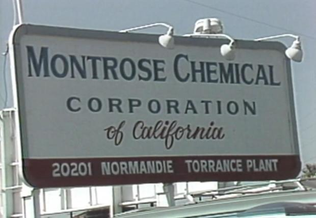 montrose-sign.jpg