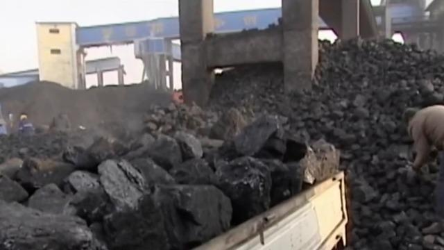 cbsn-fusion-china-and-japans-reliance-on-coal-challenges-climate-efforts-thumbnail-697187-640x360.jpg