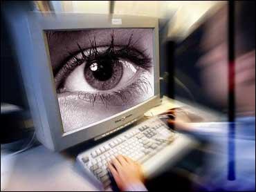 pros of censorship on the internet