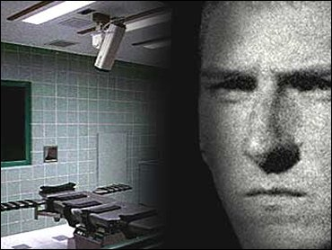 No Timothy Mcveigh Was Not Autistic >> Mcveigh Picks Another Witness Cbs News