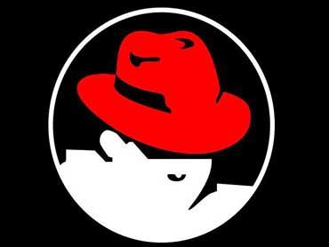 IBM buys Red Hat in $34 billion deal, adding Linux distributor