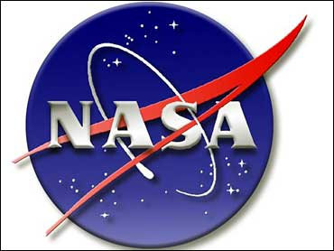 NASA Official Guilty of Ethics Violations - CBS News