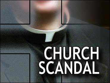 diocese files bankruptcy