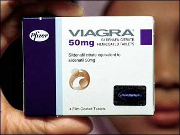 will humana pay for viagra
