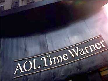 aol time warner inc a Detailed profile of time warner inc portfolio of holdings sec filings include 13f quarterly reports, 13d/g events and more.