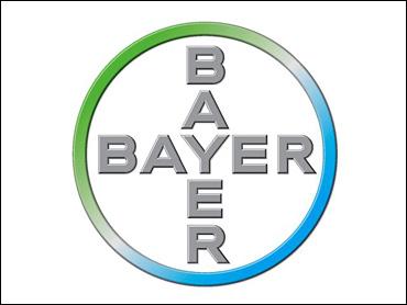 Bayer Sued By Hemophiliacs - CBS News
